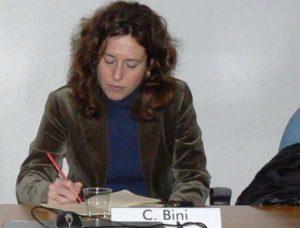 Ddl prostituzione, deputata Bini del Pd minacciata da clienti delle prostitute