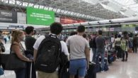 Sciopero controllori di volo in Italia, ritirata la protesta per motivi di ordine pubblico