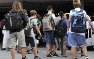 Istruzione, buoni scuola addio: saranno rimpiazzati dai voucher per le famiglie