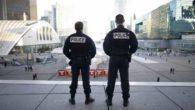 """Francia, Manuel Valls: """"Falle nella sicurezza, errore rimettere in libertà attentatore di Rouen"""""""