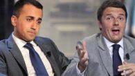 """Sondaggi, M5s supera Pd. Piepoli: """"A noi non risulta ma potrebbe avvenire fra 24 mesi"""""""