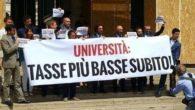 "Tasse universitarie, M5S: ""Raccolte 10mila firme degli studenti per abbassarle"""