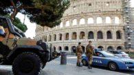 """Terrorismo, pres. com. Sicurezza: """"Comunità islamiche collaborino per prevenzione attentati"""""""