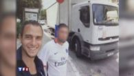 Nizza, terrorista si scatta foto prima della strage: le istantanee ritrovate sul telefonino