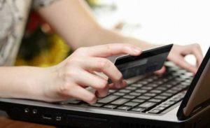 Truffe vacanze online, raccomandazioni per chi prenota le vacanze sul web