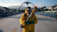 Virus Zika, allarme in Svizzera: 28 casi tra cui donne incinte. Rischio concreto per l'Italia