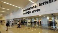 Sicurezza, aeroporto di New Delhi: italiano viola i sistemi di sicurezza con biglietto falso