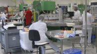 Prodotti medici contraffatti, un mercato illecito più redditizio del traffico di droga