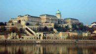 Vacanze a Budapest: la magia dell'incontro di culture ed epoche diverse