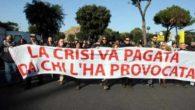 Effetti della crisi in Italia: un italiano su cinque vorrebbe scappare all'estero