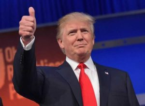 """Usa, 50 ex alti funzionari repubblicani non voteranno per Trump che replica: """"Élite fallita"""""""