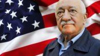Turchia-Usa, intervista a Fethullah Gulen che si dice fiducioso sull'estradizione