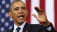 """Presidente Usa Obama: """"Sono femminista, le donne le figure più importanti della mia vita"""""""