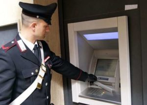 Suprema Corte, sentenza sulle banche: paletti importanti in favore dei correntisti