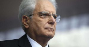 """Presidente Mattarella su Marcinelle: """"Migliorare la sicurezza sul lavoro, ovunque nel mondo"""""""
