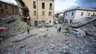 Terremoto, hotel di Cesenatico decide di ospitare i terremotati nelle proprie stanze