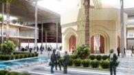 Israele, notizia shock sull'Università Islamica di Lecce: soluzione finale per i sionisti