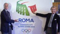 """Olimpiadi, Alemanno sul no della Raggi: """"Nel 2011 ricevemmo il rifiuto di Mario Monti"""""""