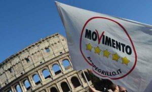 """Roma, Enrico Stefàno del M5S: """"Quando Tronca ha tolto i fondi alla metro..."""""""