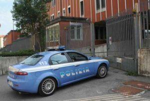 Terrorismo in Italia, espulso algerino intestatario di cellulare utilizzato da miliziano dell'Is