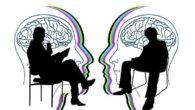 Psicologia 2.0: oggi la scienza del comportamento si studia online