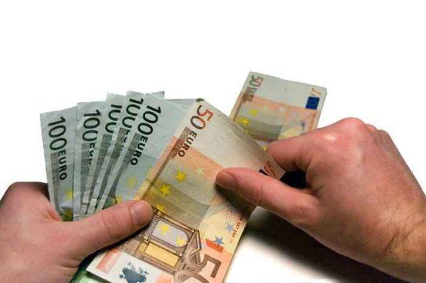 Prestiti Inpdap: la guida completa