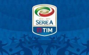 Serie A, recuperi: le formazioni di Crotone-Juventus e Bologna-Milan