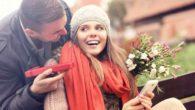 Festa della donna, ecco fantastiche idee regalo tecnologiche