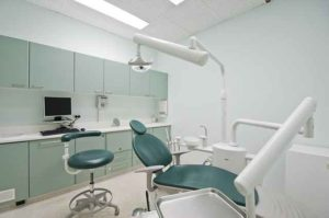 Il turismo medico dentale come risposta alla crisi