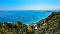 Sicilia: le meraviglie da scoprire e come raggiungerla