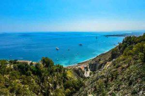 Sicilia, le meraviglie da scoprire e come raggiungerla