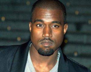 Kanye West in Italia per una nuova collaborazione di moda