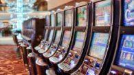 Lotta ludopatie e tutela cittadini, il Comune può limitare gli orari d'apertura delle sale da gioco