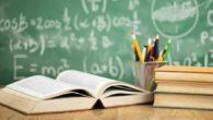 Infanzia, Sicilia: Save the Children, primato negativo per ragazzi che lasciano precocemente la scuola
