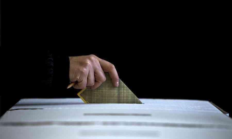 Elezioni politiche 4 marzo 2018, tutte le info su come votare in Sicilia