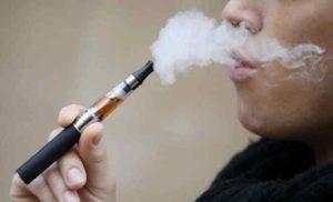 Liquidi sigaretta elettronica fai da te