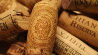 Vino Chianti: duemila anni di storia in un calice