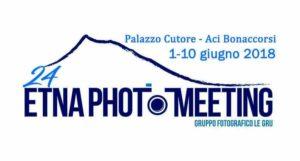 Etna Photo Meeting, dal 1° al 10 giugno Aci Bonaccorsi diventa capitale siciliana della fotografia