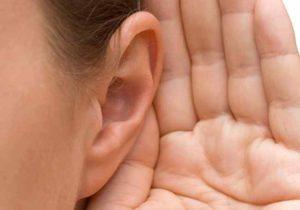 Di quale problema di udito soffrite: ecco come scoprirlo