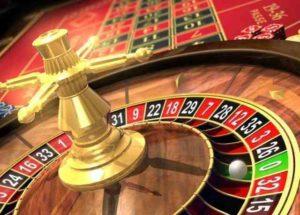 Nuovi casino Aams, i giochi d'azzardo legali