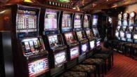 Casino e slot machine in Sicilia, 1 milione gli studenti che giocano