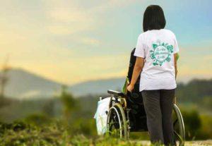 Disabilità e assistenza sociale: l'importanza della legge 104 e delle Onlus