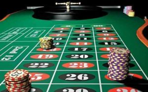 Case da gioco e casino online: le caratteristiche