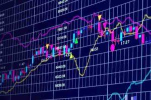 Finanza 2.0: investire nel trading online conviene ancora?