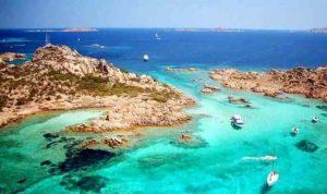 Turismo in Sardegna, consigli e informazioni