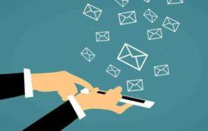 Mobile Adv, gli sms piacciono agli utenti
