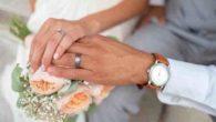 Wedding and Living a Catania, i consigli per un matrimonio perfetto