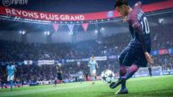 Fifa 19, Ultimate Team: un mondo a parte