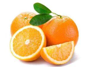 Perché a volte le arance non sono succose e gustose come vorremmo?