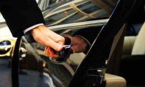Noleggio con conducente: autisti protestano a Catania